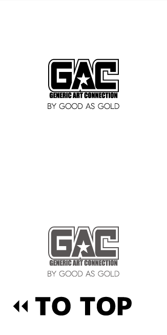 GENERIC ART CONNECTION LOGO